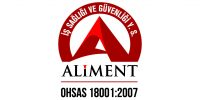 aliment_18001