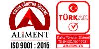 aliment_iso9001_2015_turkak